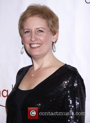 Liz Callaway, Drama and Patti Lupone