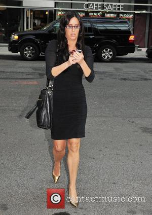 Millionaire and Patti Stanger