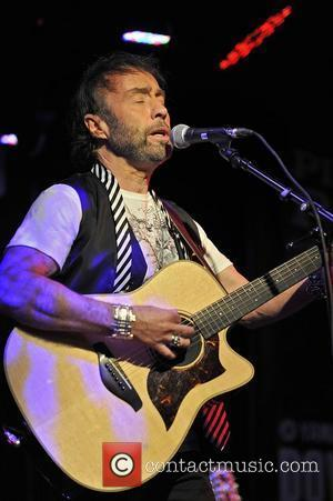 Paul Rodgers and Under The Bridge