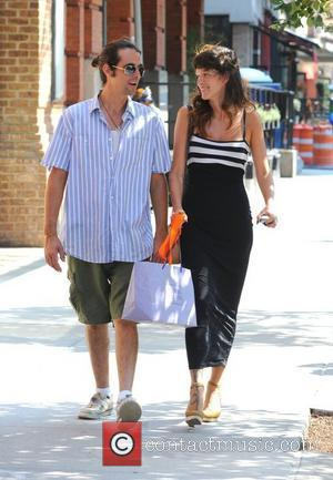 De La Huerta 'Learned' A Lot From Nightclub Incident
