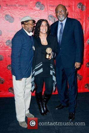 Sir Patrick Stewart, Spike Lee And Romano Land Peabody Awards