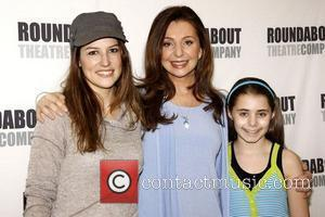 Nicole Parker, Donna Murphy and Rachel Resheff  meet and greet with the cast of the upcoming Broadway production of...