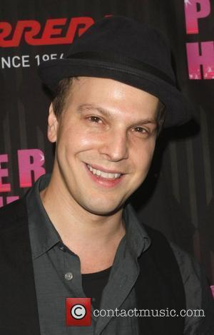 Sick Gavin Degraw Scraps Festival Performance