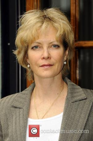 Jenny Seagrove nude (26 pictures) Pussy, 2017, in bikini