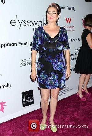 Sean Young       Elyse Walker presents the Pink Party 2011 to benefit the Cedars-Sinai Women's...
