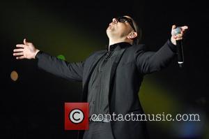 Pitbull and Euphoria