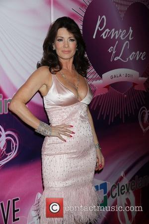 Lisa Vanderpump and Las Vegas