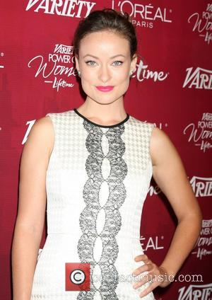 Olivia Wilde Officially Single, Finalizes Divorce