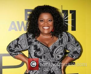 Yvette Nicole Brown BET networks chairman Debra L. Lee hosts 5th annual pre-BET awards celebration dinner at Book Bindery Beverly...
