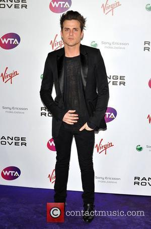 Jared Followill Embraces Welsh Roots