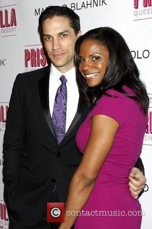 Audra Mcdonald To Perform At Nyc's First Gay Marriage