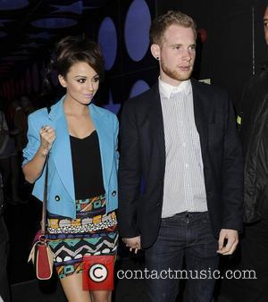 Cher Lloyd Brands Critics 'Cowards'
