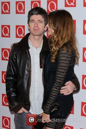 Noel Gallagher Denies Banning Reporter From Gig
