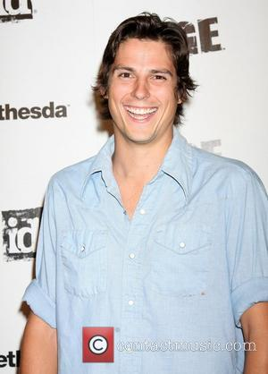 Sean Faris To Play Barrow In Bonnie & Clyde Remake
