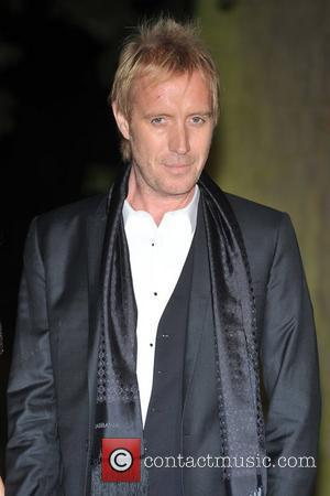 Rhys Ifans Opens Up About Love For Anna Friel