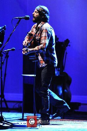 Ray Lamontagne Enters The Billboard At Number 3