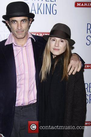 Holly Hunter Pulls Out Of New York Play