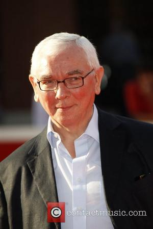Terence Davies Considered Quitting Moviemaking
