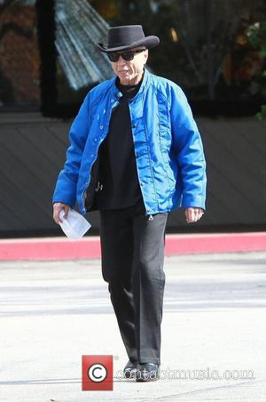 Robert Blake's Piers Morgan Interview: My Wife Was A Con Artist
