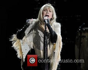 Stevie Nicks: 'Medication Ruined My Life'