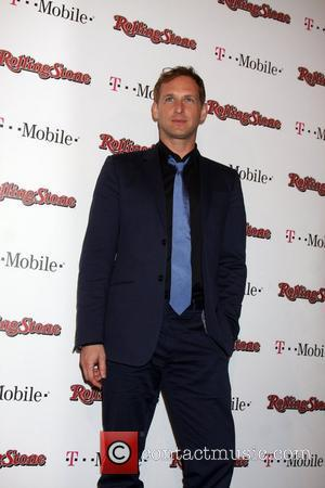 Josh Lucas Rolling Stone Award Weekend Bash at Drai's Hollywood at The Hotel  Los Angeles, California, USA - 26.02.11