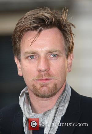 Ewan Mcgregor Went To Work In Pal's Restaurant To Research New Chef Role