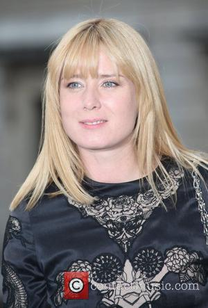 Roisin Murphy Royal Academy Summer Exhibition 2011 - VIP private view held at the Royal Academy Of Arts - Arrivals...