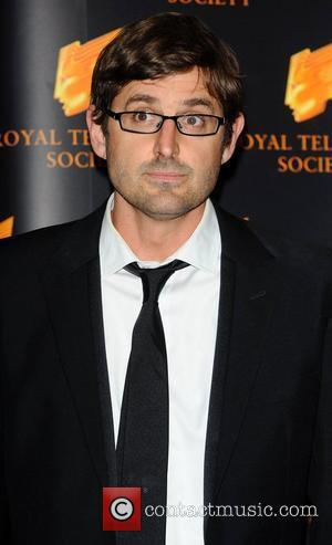 'Porn', 'Behind Bars': Our Top 5 Louis Theroux Documentaries