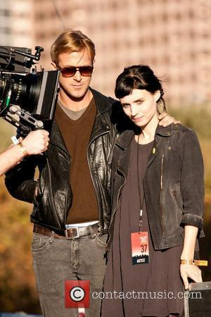 Ryan Gosling, Rooney Mara and Fun Fun Fun Fest