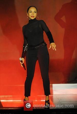 Sade Leads Image Awards Music Nominations