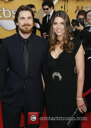 Christian Bale, Screen Actors Guild