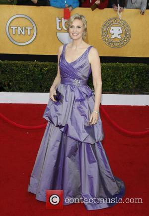Screen Actors Guild, Jane Lynch