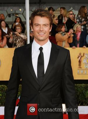 Screen Actors Guild, Josh Duhamel