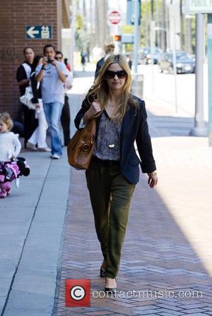 Gellar: 'Buffy Movie Is A Horrible Idea'