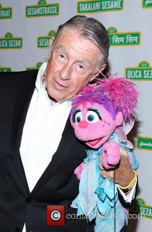 Joel Schumacher at the 9th annual Sesame Workshop Benefit Gala held at Cipriani 42nd Street. New York City, USA -...