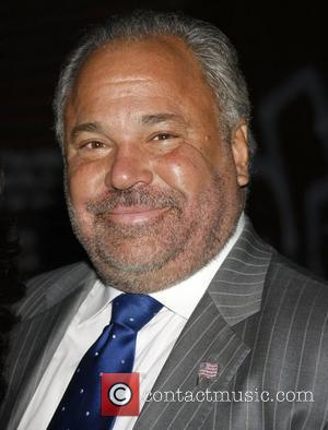 Bo Dietl Opening night of the Off-Broadway production of 'The Shoemaker' at the Acorn Theatre - Departures New York City,...