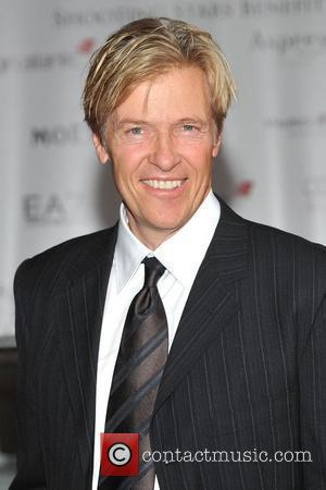 Jack Wagner Reconnects With Long-lost Daughter
