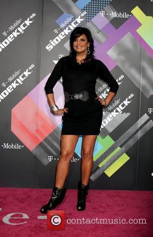 Jennifer Gimenez