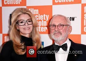 Norman Jewison