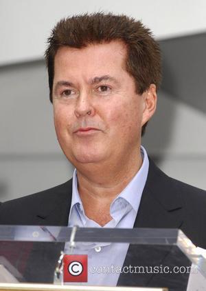 Simon Fuller