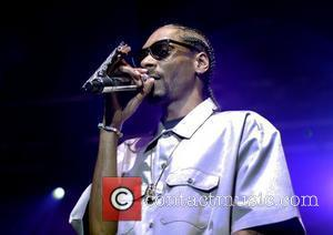 Snoop Dogg's Tv Sitcom Picked Up By Network