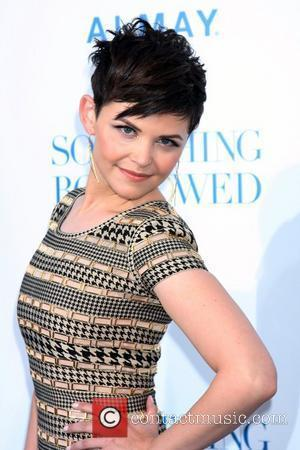 Ginnifer Goodwin's Nightmare Move To New York