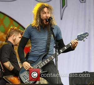 Mastodon Star Caught Out In Ebay Auction
