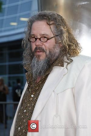 Mark Boone Junior Screening of FX's 'Sons Of Anarchy' Season 4 Premiere at ArcLight Cinemas Cinerama Dome Hollywood, California -...