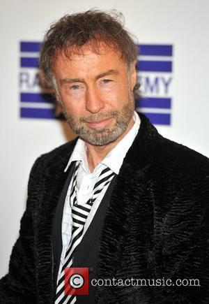 Paul Rodgers Helps To Save Struggling Animal Sanctuary
