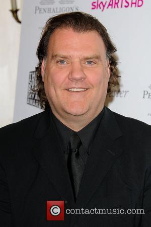 Bryn Terfel Splits From Wife