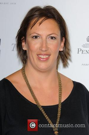 As Her Sitcom Reaches Finale, Miranda Hart Eyes Arena Tour: Can It Work?