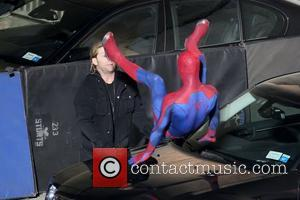 Spider-man Broadway's Costliest Flop?