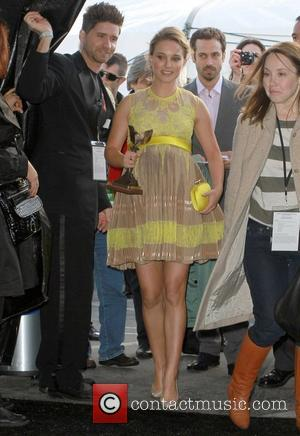 Natalie Portman, Independent Spirit Awards and Spirit Awards