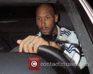 Nicolas Anelka and Manchester United